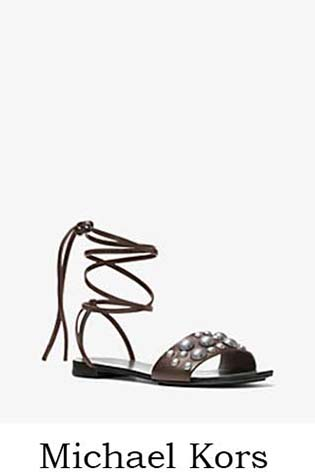 Michael-Kors-shoes-spring-summer-2016-for-women-64