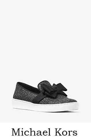 Michael-Kors-shoes-spring-summer-2016-for-women-66