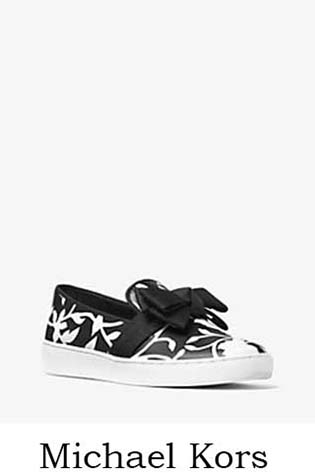 Michael-Kors-shoes-spring-summer-2016-for-women-67
