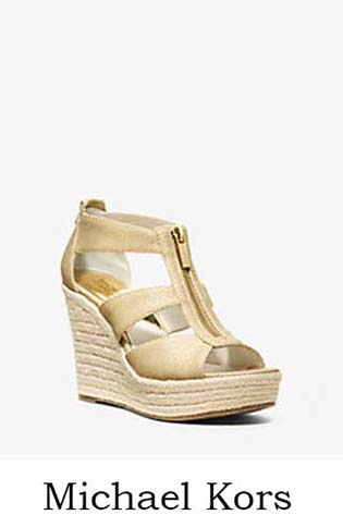 Michael-Kors-shoes-spring-summer-2016-for-women-7
