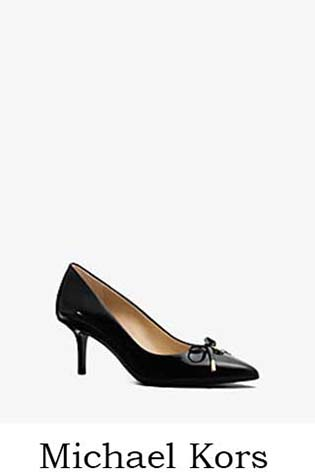 Michael-Kors-shoes-spring-summer-2016-for-women-9