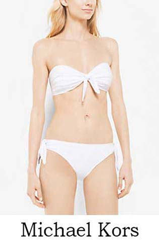 Michael-Kors-swimwear-spring-summer-2016-women-27