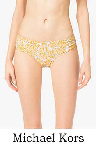 Michael-Kors-swimwear-spring-summer-2016-women-38
