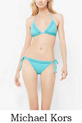 Michael-Kors-swimwear-spring-summer-2016-women-40