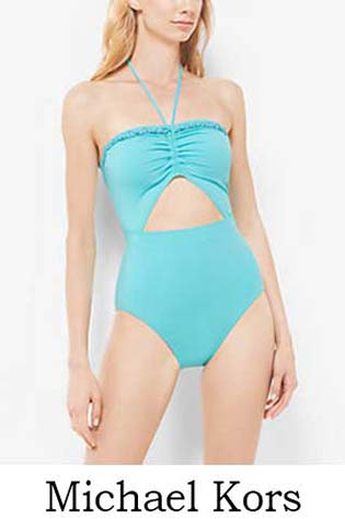 Michael-Kors-swimwear-spring-summer-2016-women-46