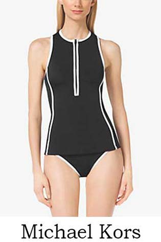 Michael-Kors-swimwear-spring-summer-2016-women-62