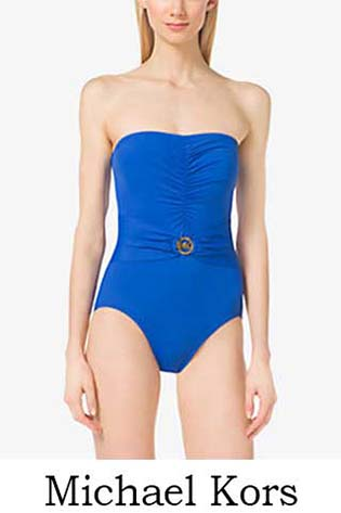 Michael-Kors-swimwear-spring-summer-2016-women-65