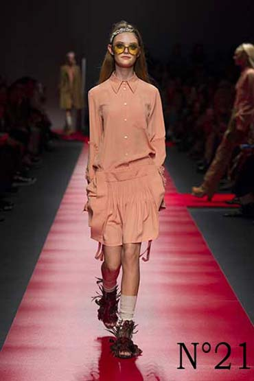 N°21-lifestyle-spring-summer-2016-for-women-11