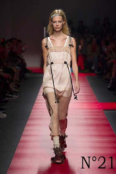 N°21-lifestyle-spring-summer-2016-for-women-3