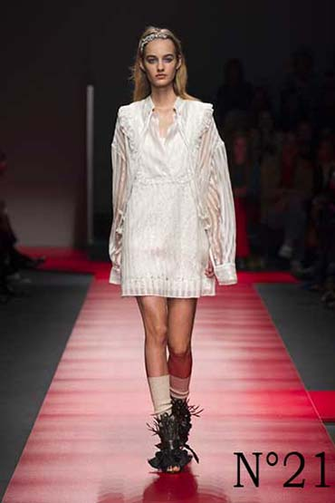 N°21-lifestyle-spring-summer-2016-for-women-4