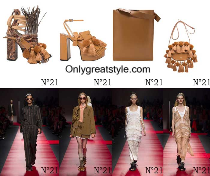 N°21-lifestyle-spring-summer-2016-for-women