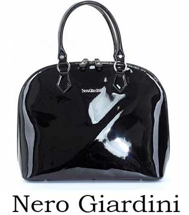 Nero-Giardini-bags-spring-summer-2016-for-women-11