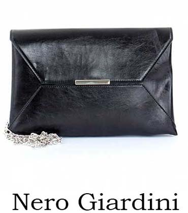 Nero-Giardini-bags-spring-summer-2016-for-women-14