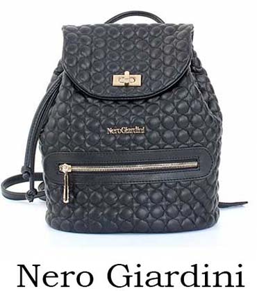 Nero-Giardini-bags-spring-summer-2016-for-women-15