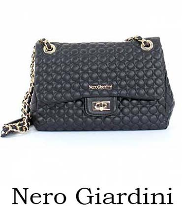 Nero-Giardini-bags-spring-summer-2016-for-women-17