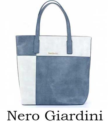 Nero-Giardini-bags-spring-summer-2016-for-women-18