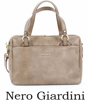 Nero-Giardini-bags-spring-summer-2016-for-women-19