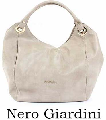 Nero-Giardini-bags-spring-summer-2016-for-women-21