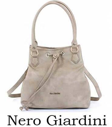 Nero-Giardini-bags-spring-summer-2016-for-women-23