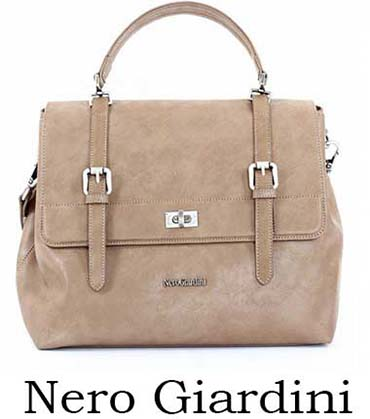 Nero-Giardini-bags-spring-summer-2016-for-women-24