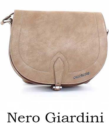 Nero-Giardini-bags-spring-summer-2016-for-women-25