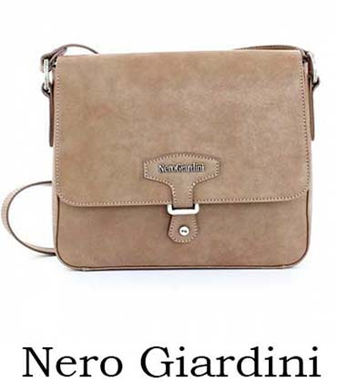 Nero-Giardini-bags-spring-summer-2016-for-women-26