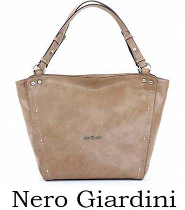 Nero-Giardini-bags-spring-summer-2016-for-women-27