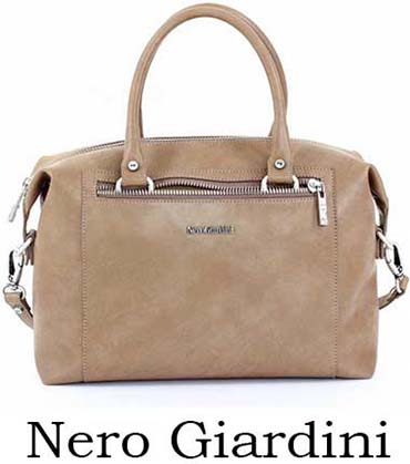 Nero-Giardini-bags-spring-summer-2016-for-women-28