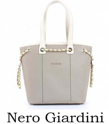 Nero-Giardini-bags-spring-summer-2016-for-women-29