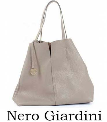 Nero-Giardini-bags-spring-summer-2016-for-women-3