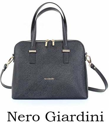 Nero-Giardini-bags-spring-summer-2016-for-women-30