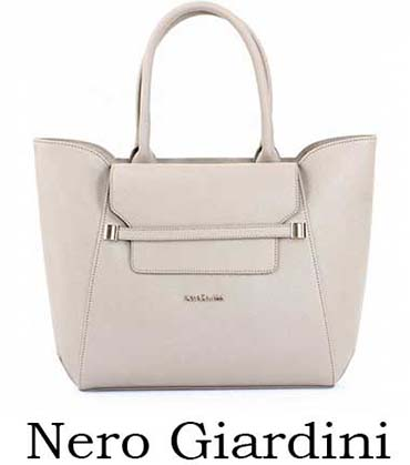 Nero-Giardini-bags-spring-summer-2016-for-women-31