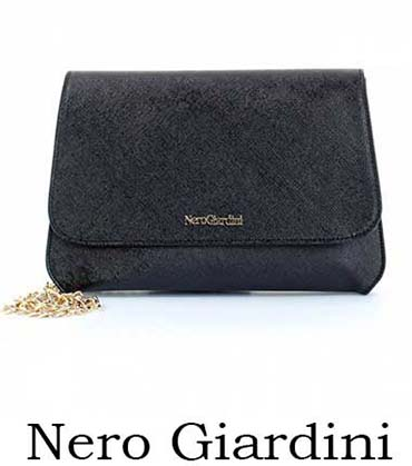Nero-Giardini-bags-spring-summer-2016-for-women-32