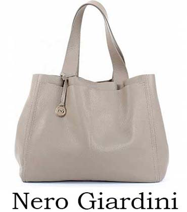 Nero-Giardini-bags-spring-summer-2016-for-women-4