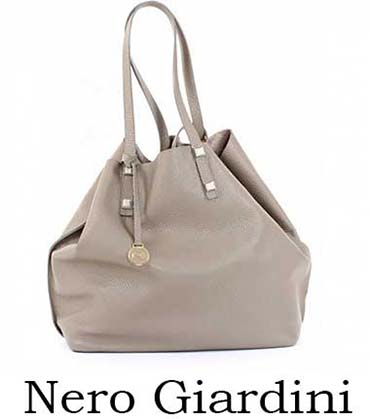 Nero-Giardini-bags-spring-summer-2016-for-women-5