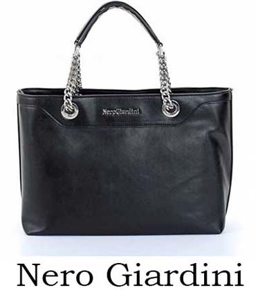 Nero-Giardini-bags-spring-summer-2016-for-women-6
