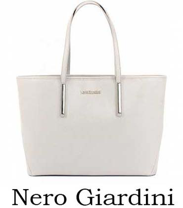 Nero-Giardini-bags-spring-summer-2016-for-women-7