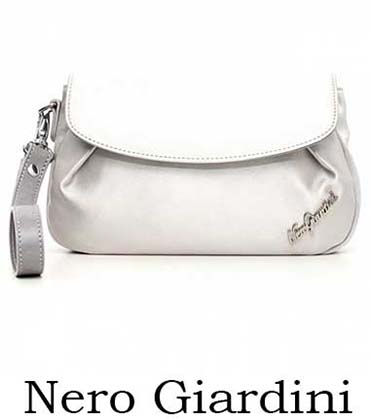 Nero-Giardini-bags-spring-summer-2016-for-women-9