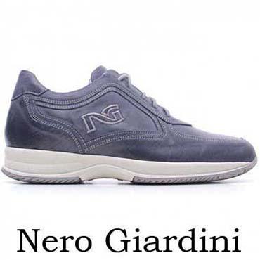 Nero-Giardini-shoes-spring-summer-2016-for-men-1