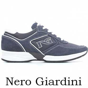 Nero-Giardini-shoes-spring-summer-2016-for-men-10