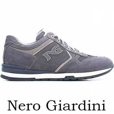 Nero-Giardini-shoes-spring-summer-2016-for-men-11