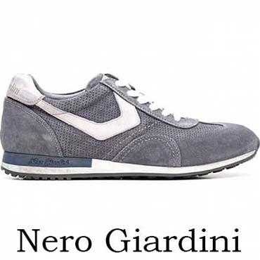 Nero-Giardini-shoes-spring-summer-2016-for-men-13