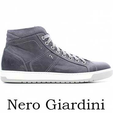 Nero-Giardini-shoes-spring-summer-2016-for-men-14