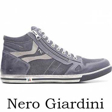 Nero-Giardini-shoes-spring-summer-2016-for-men-15