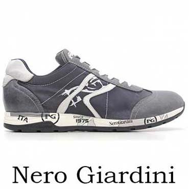 Nero-Giardini-shoes-spring-summer-2016-for-men-16