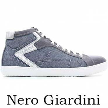Nero-Giardini-shoes-spring-summer-2016-for-men-17