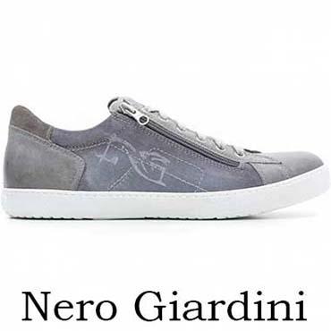 Nero-Giardini-shoes-spring-summer-2016-for-men-18
