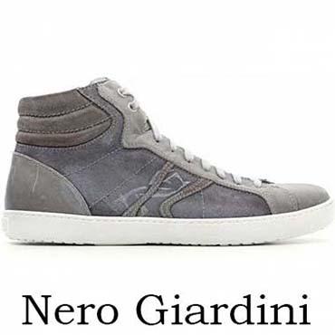 Nero-Giardini-shoes-spring-summer-2016-for-men-19