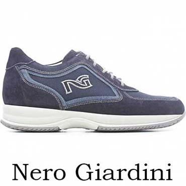 Nero-Giardini-shoes-spring-summer-2016-for-men-2