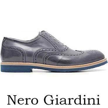 Nero-Giardini-shoes-spring-summer-2016-for-men-20